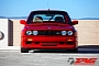 TAG Motorsports Presents: BMW E30 M3