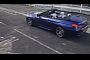 Take a Tour of the New BMW M6 Convertible [Video]
