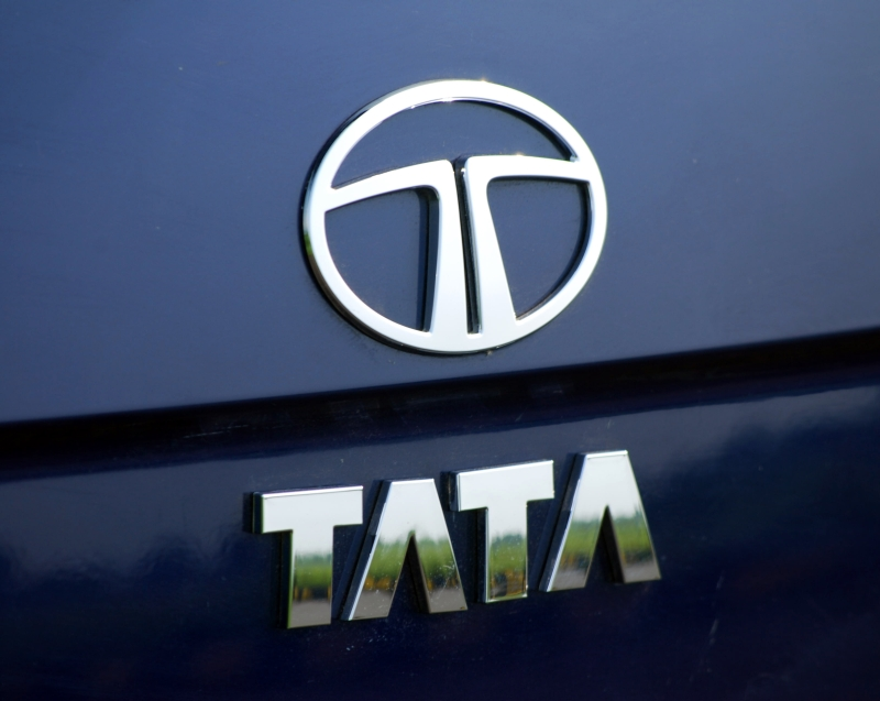 Tata Gears Up for Motorsports, Launches Full Throttle