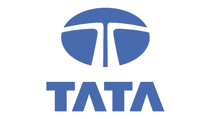 Tata Group Plans to Invest Over $8.2 Billion by 2015