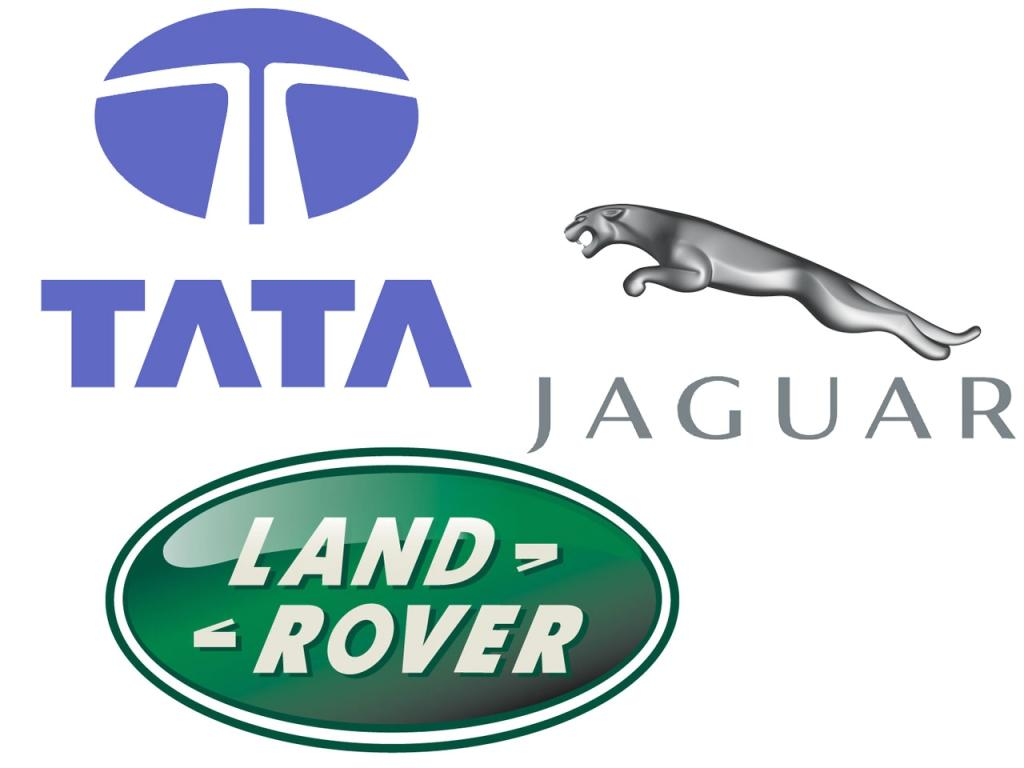 tata jaguar and land rover deal valuation Tata motors today acquired the jaguar land rover businesses from the ford motor company for a net consideration of $23 billion, as announced on march 26, in an all-cash transaction.