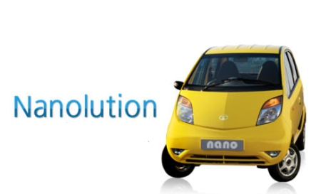 objective and limitations of tata nano research report • the tata nano is a four passenger city car built by tata motors aimed primarily at indian market international growth • tata motor's nanao car is ready to start its journey on the global road as it displayed version of the hatchback for worldwide marketplace.