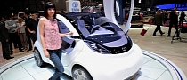 Tata Nano Coming to America by 2015