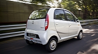 Tata Nano diesel is likely to arrive later this year