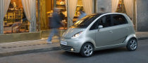 Tata Nano Tops European Crash Test