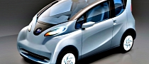 Tata Working With French Company to Create Sub- €16,000 / $20,000 EV