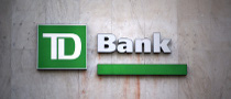 TD Bank to Buy Chrysler Financial