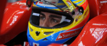 Teams Will Show True Worth on Saturday - Alonso