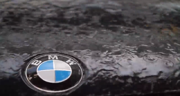 Technology from i Cars Will Be Used on Other BMW Models Too - Report