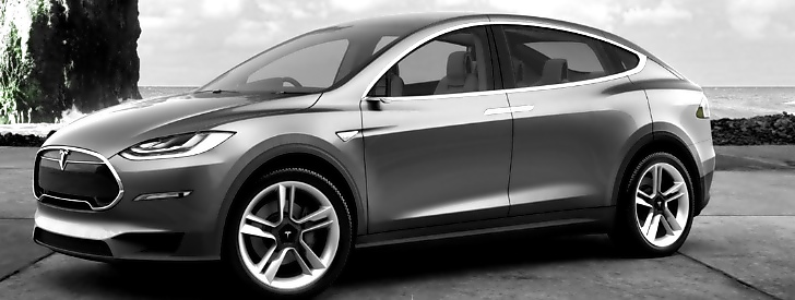 Tesla Detail Future Plans To Make Cheaper New Sedan And
