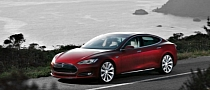 Tesla Explains Model S Price Hike - Also Announces Battery Pack Prices