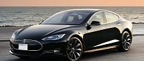 Tesla Gives Complete Battery Warranty