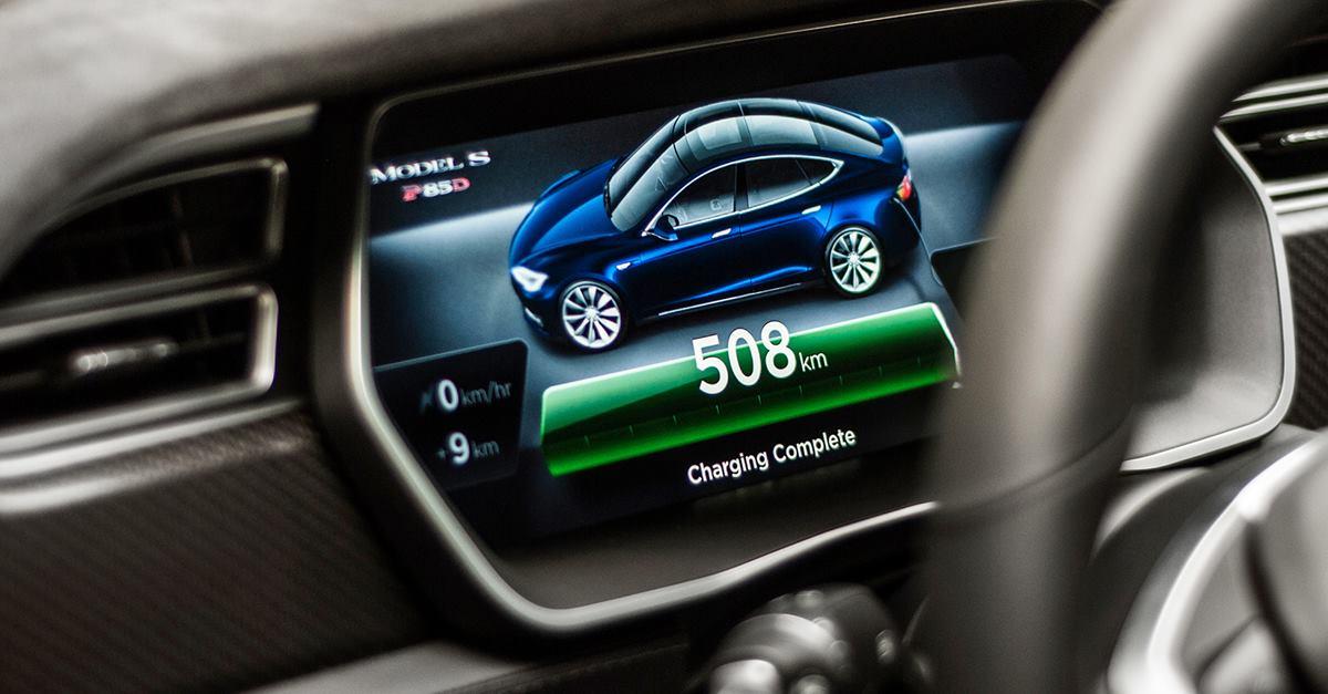 Tesla Model 3 Price Confirmed 35 000 Before Incentives