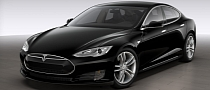 Tesla Model S Becomes Norway's Best-Selling Car
