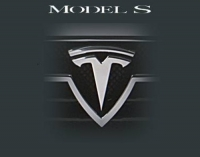 Model S looks like a hit
