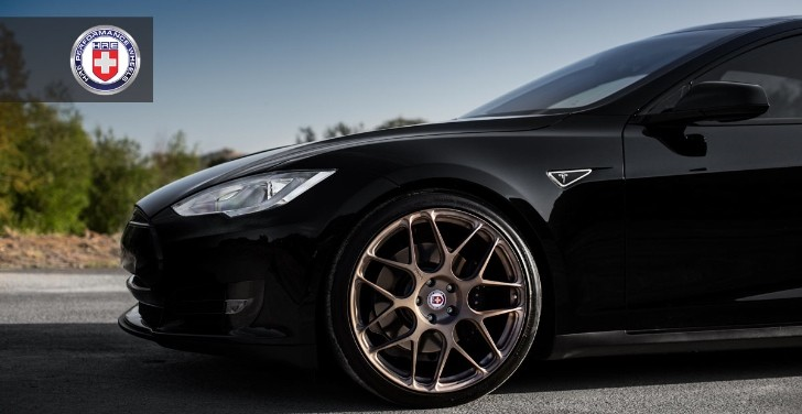 tesla-model-s-on-hre-wheels-photo-galler