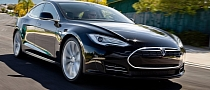 Tesla Model S Pricing to Be Increased