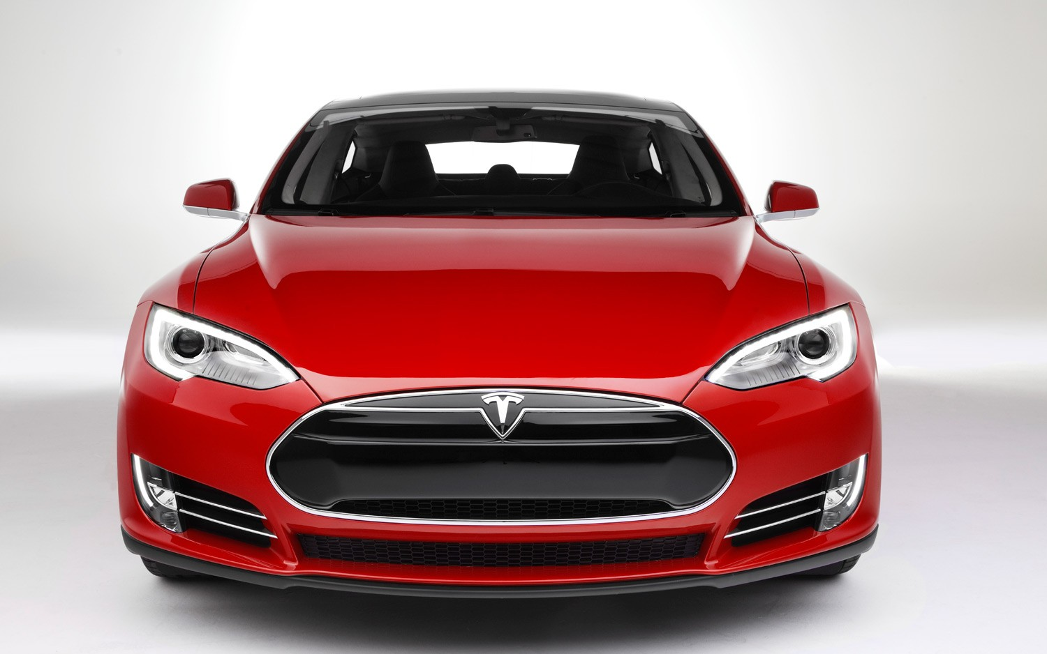 Tesla Model S Secures Best Overall Car Win From Consumer Reports