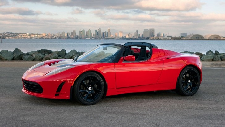 tesla motors can now sell cars directly in new jersey autoevolution. Black Bedroom Furniture Sets. Home Design Ideas