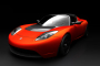 Tesla Roadster Sport can be Ordered as in Right Now