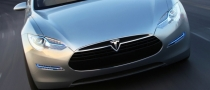 Tesla to Make Low-Price EV