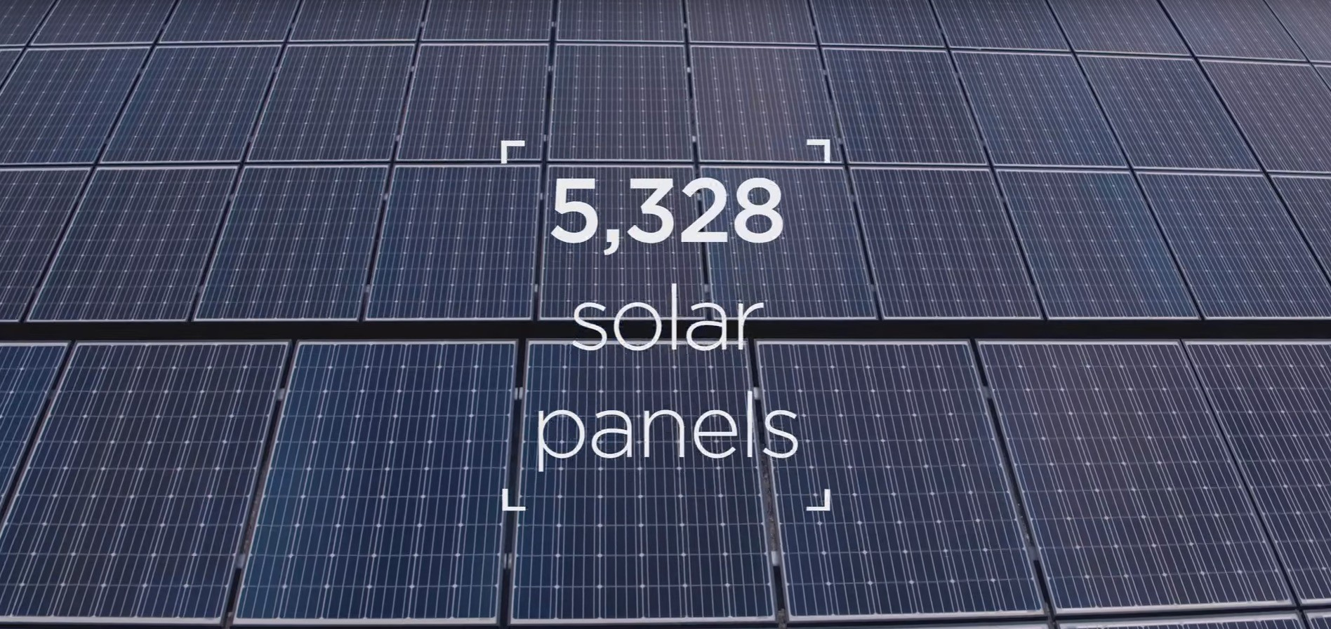 Tesla Solar Roof Order >> Tesla Opens Pre Order Books For Solar Roof Tiles Musk Confirms With