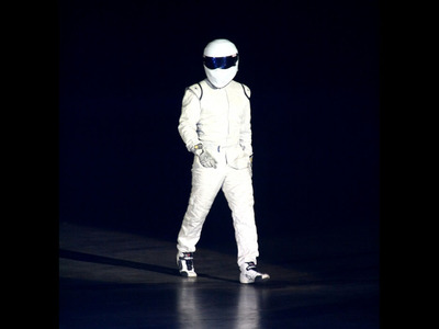 th-stig-to-fight-top-gear-on-tv-24743_1.jpg