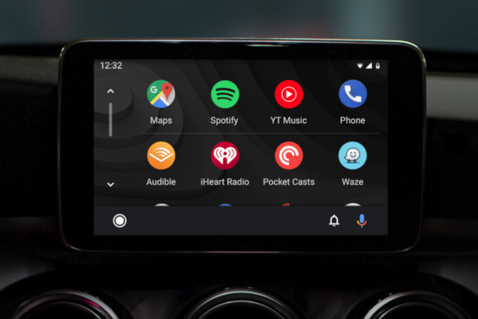 15 Best Android Music Players Apps (February )