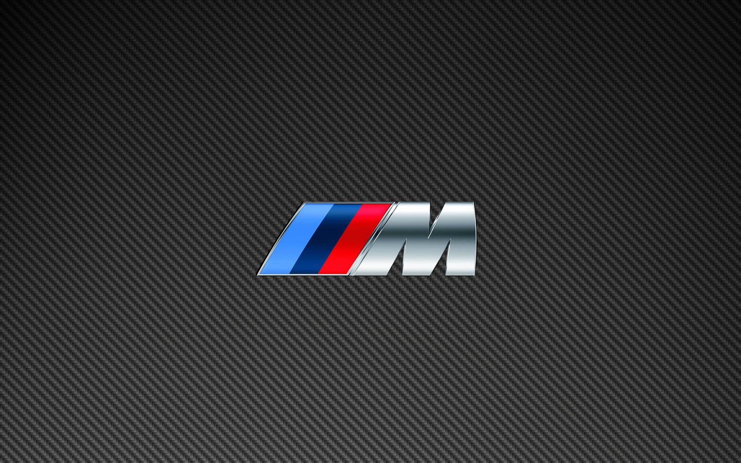 The Best M Cars Of All Time Ranked By Jalopnik Autoevolution