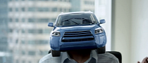 The Car People Are Back in Funny Edmunds Ad [Video]
