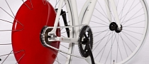The Copenhagen Wheel with Pre-Sale Rebates [Video]