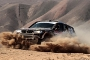 The Dakar Rally – Redefining Physical Prowess and Technical Performance
