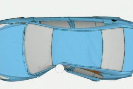 The Evolution of the Crash Test Dummy - autoevolution