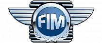 The FIM Surfaces the 2014 Superbike and Superbike EVO Technical Rules