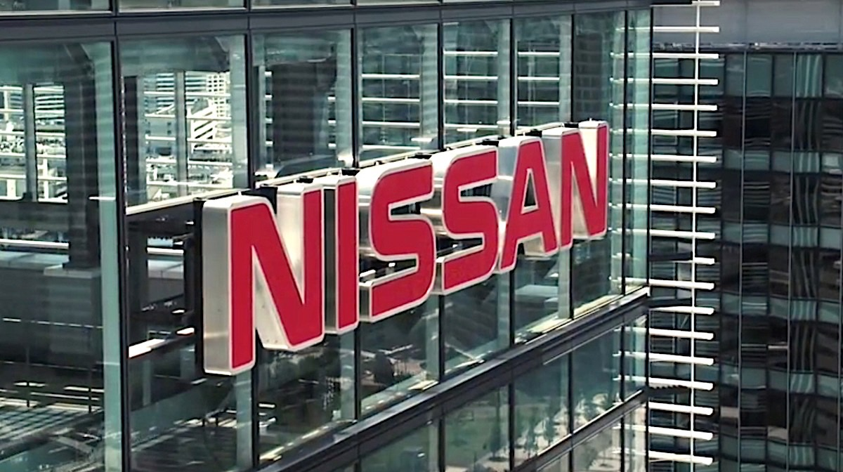 Nissan committee says facts point to legal violations by former chairman Ghosn