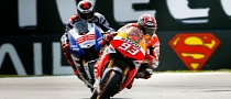 The Math Behind the 2013 MotoGP Title