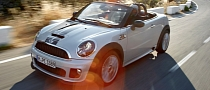 The MINI Roadster Range Review by The College Driver