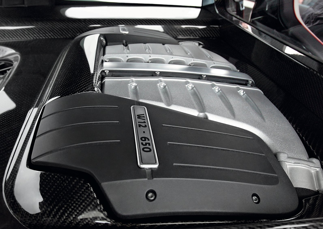 the most extreme engine swaps autoevolution. Black Bedroom Furniture Sets. Home Design Ideas