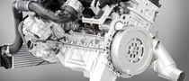 The N55, BMW's First Turbocharged Valvetronic Engine