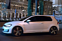 The New Golf GTI Gets Its First Commercial: My Way [Video]