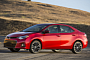 The New Toyota Corolla: Why You Should Care