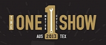 The One Show Comes to Austin, Texas