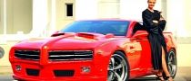 "The ""Pontiac"" GTO Judge is Back for 2014 [Video]"