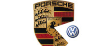 The Porsche Wars: Porsche Vs Piech