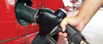 The Price of Petrol Hits £6 a Gallon in the UK