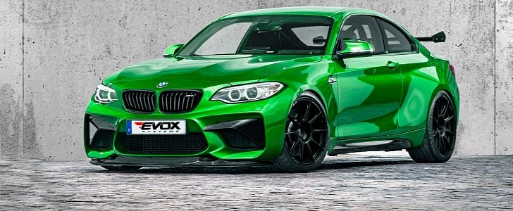 the real bmw m2 gts will come from alpha n performance and. Black Bedroom Furniture Sets. Home Design Ideas
