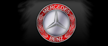 The Rise and Fall... and Rise of Mercedes-Benz...