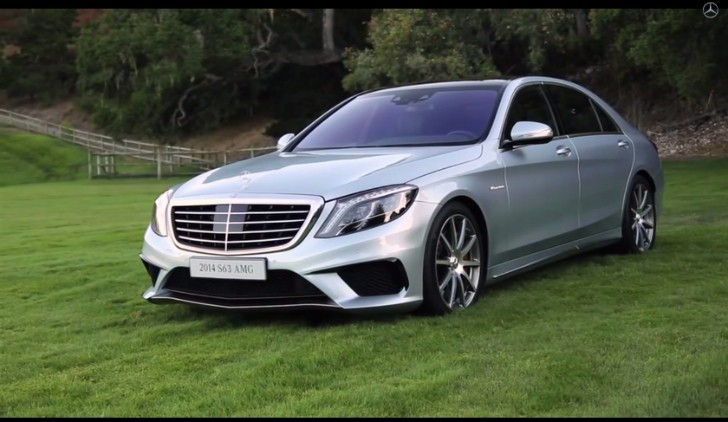 the-s-63-amg-w222-is-explained-in-detail-by-mb-usa-video-68689-7.jpg