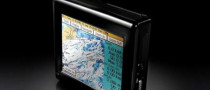 The UK Could See Major Satnav Crash