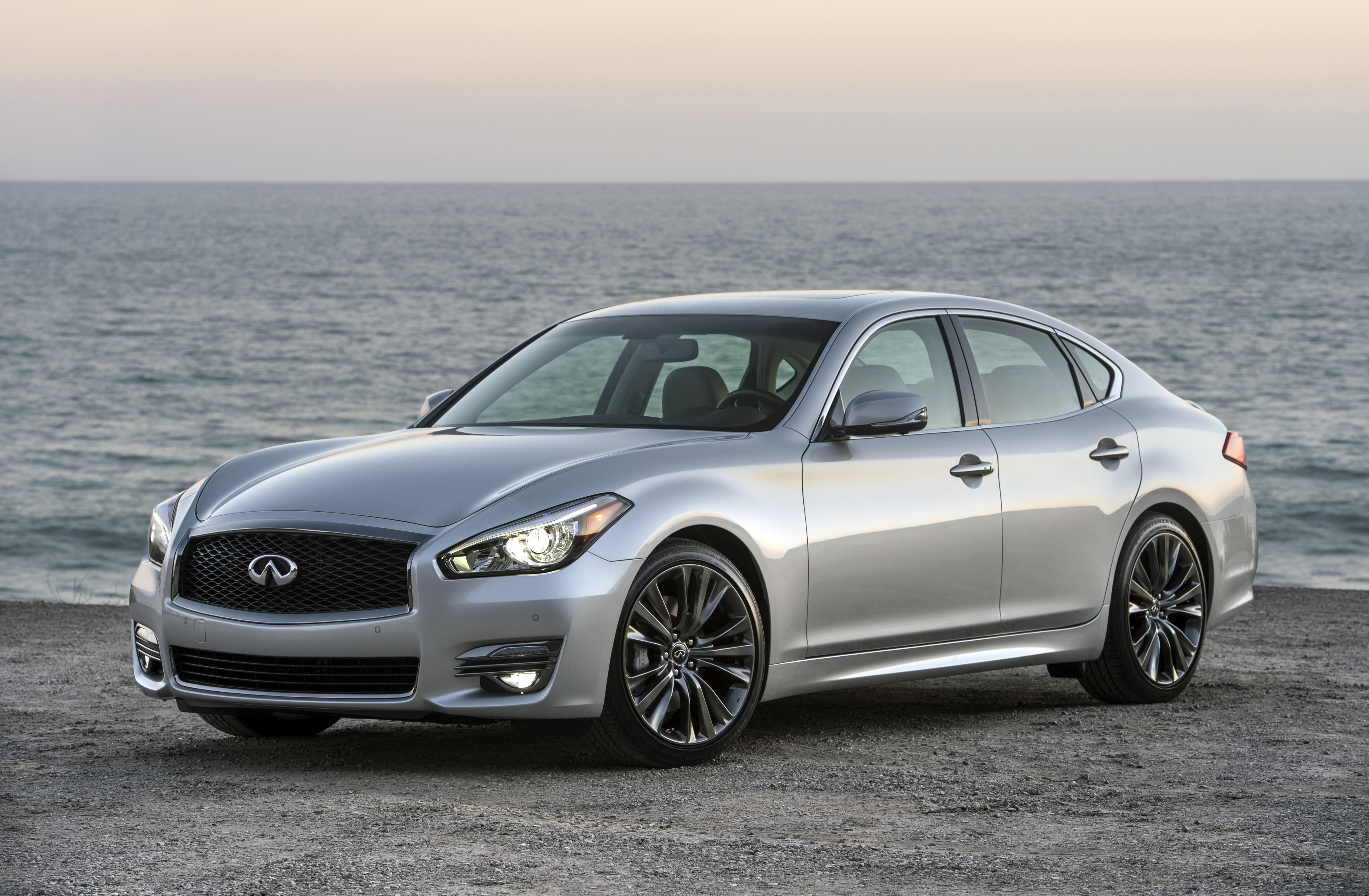 infinity photo the photos finally price here news for are us autoevolution revealed prices infiniti gallery s u